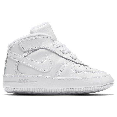Nike Air Force 1 (CB) Çocuk Ayakkabı