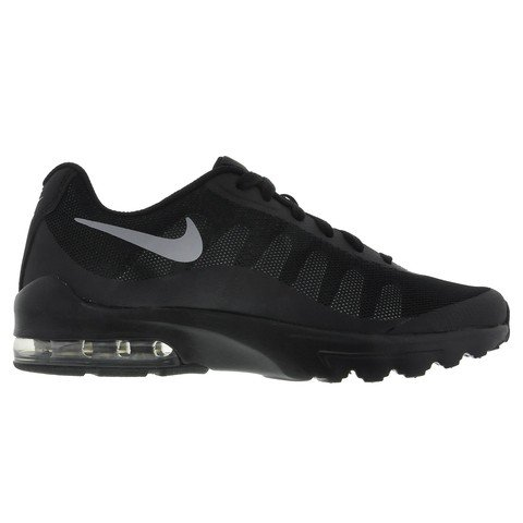Nike Air Max Invigor (GS) Spor Ayakkabı