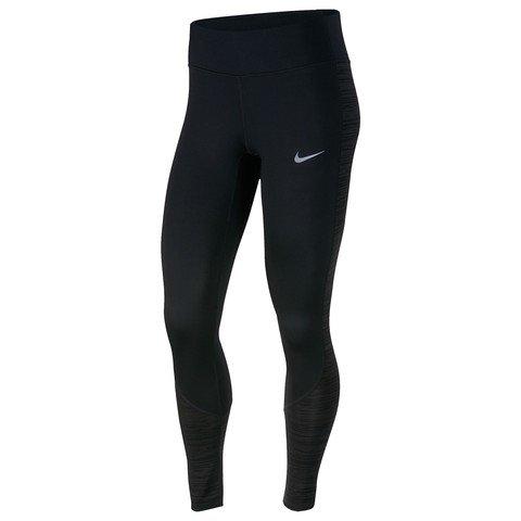 Nike Racer Warm Running Kadın Tayt