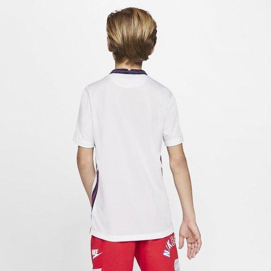 Nike England 2020-2021 Stadium İç Saha Çocuk Forma