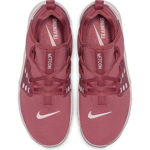 Nike Free Metcon 2 Kadın Spor Ayakkabı