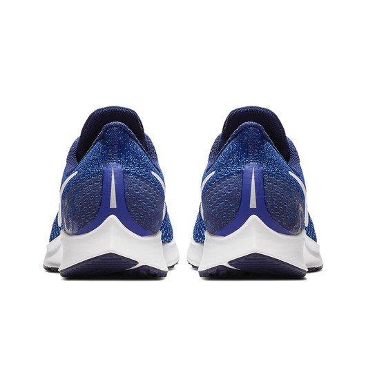 Nike Air Zoom Pegasus 35 Erkek Spor Ayakkabı