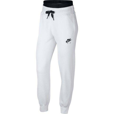 Nike Air Fleece Trousers SS19 Kadın Eşofman Altı