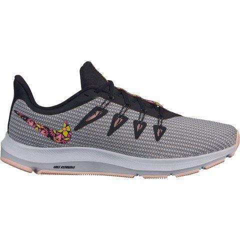 Nike Quest SE Kadın Spor Ayakkabı