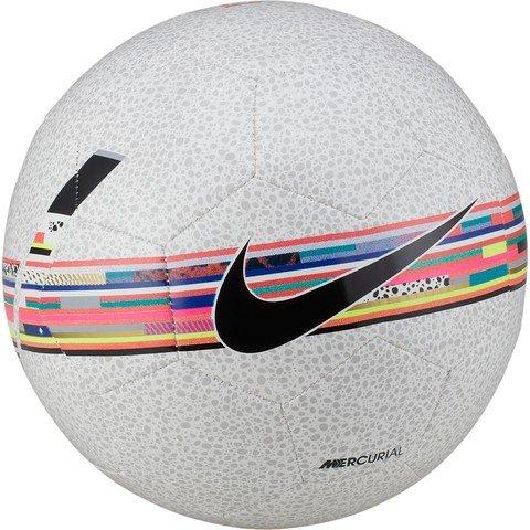 Nike Mercurial Prestige SU19 Futbol Topu