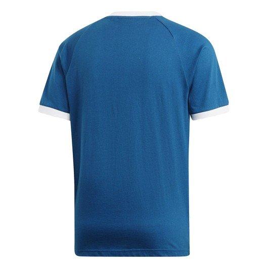 adidas 3-Stripes SS19 Erkek Tişört