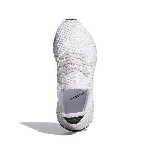 adidas Deerup Runner Kadın Spor Ayakkabı
