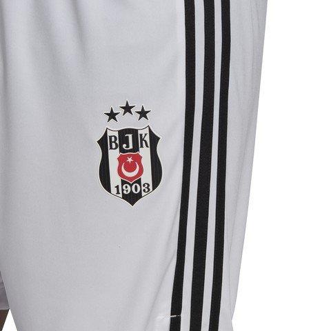 adidas Beşiktaş JK 2020-2021 İç Saha Erkek Şort