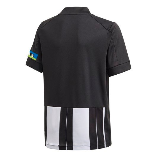 adidas Beşiktaş JK 2020-2021 Deplasman Çocuk Forma