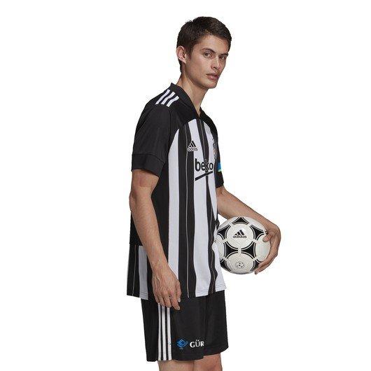 adidas Beşiktaş JK 2020-2021 Deplasman Erkek Forma