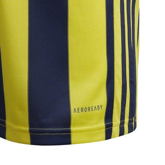 adidas Fenerbahçe SK 2020-2021 İç Saha Çocuk Forma