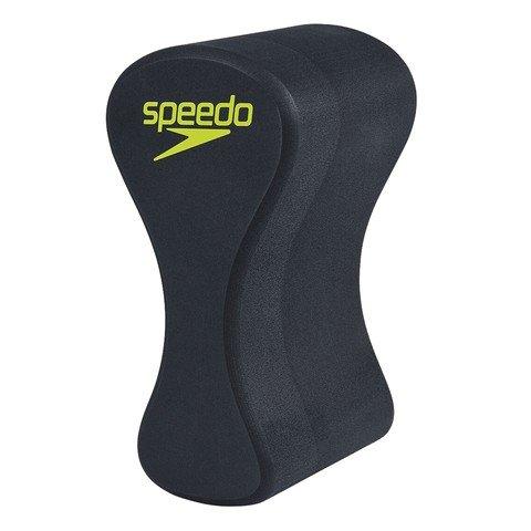Speedo Pullbuoy Swimming Bacak Arası Aparatı