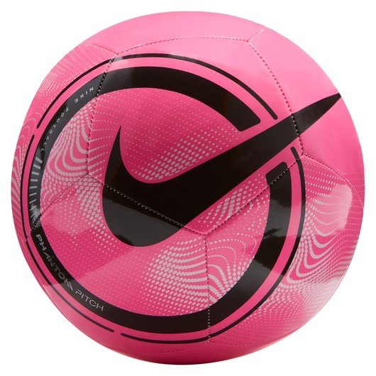 Nike Phantom Futbol Topu