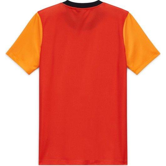 Nike Galatasaray 2020-2021 Üçüncü Takım Çocuk Forma