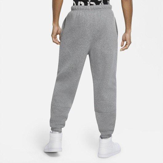 Nike Jordan Jumpman Air Fleece Trousers Erkek Eşofman Altı