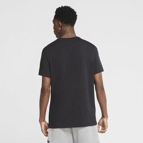 Nike Air Jordan Graphic Erkek Tişört