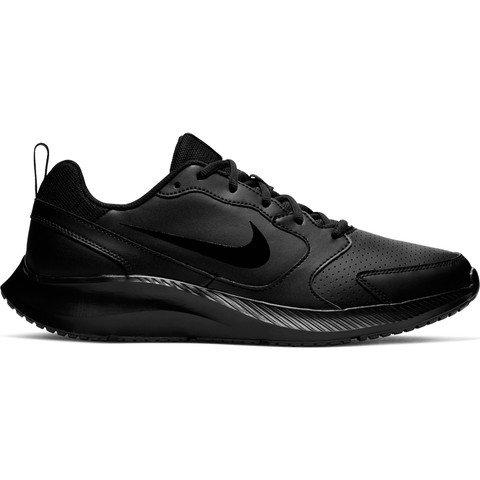 Nike Todos RN Erkek Spor Ayakkabı