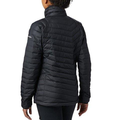 Columbia Powder Lite™ Kadın Ceket