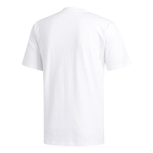Hummel Oal Short-Sleeve Erkek Tişört