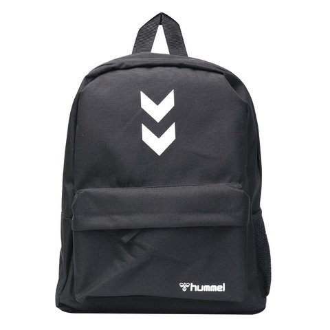 Hummel Darrel Backpack Sırt Çantası