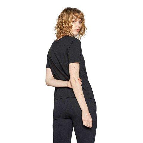 Hummel Poppy Short Sleeve Kadın Tişört