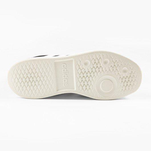 adidas Court 80s Erkek Spor Ayakkabı