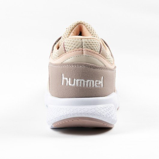 Hummel Edmonton TR Kadın Spor Ayakkabı