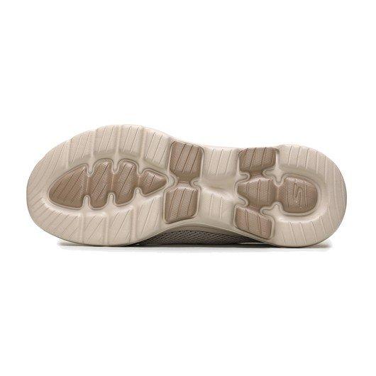 Skechers GOwalk 5™ - Lucky Kadın Spor Ayakkabı