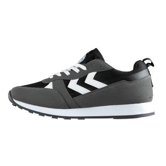 Hummel Tahara Unisex Spor Ayakkabı