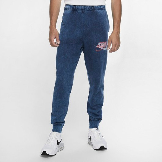 Nike Sportswear French Terry Joggers Erkek Eşofman Altı