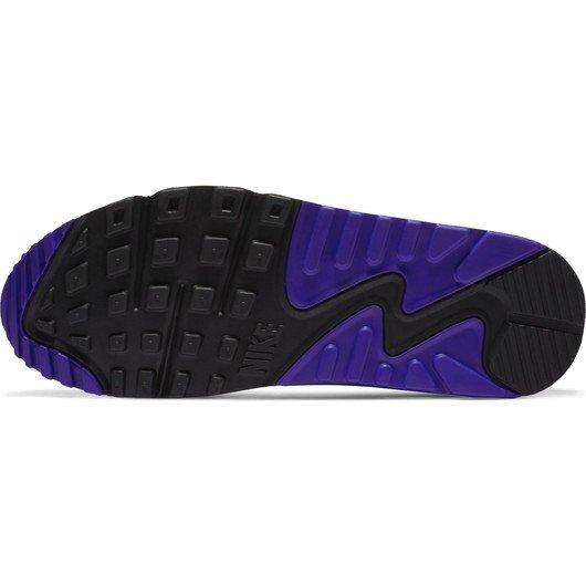 Nike Air Max 90 Kadın Spor Ayakkabı