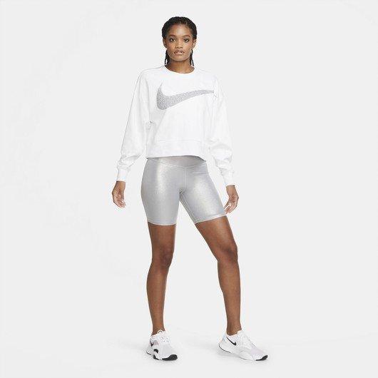 "Nike One Icon Clash 7"" (18cm approx.) Training Kadın Şort"