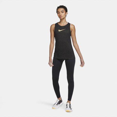 Nike Dri-Fit Icon Clash Tank Kadın Atlet