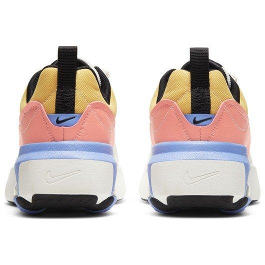 Nike Air Max Verona Kadın Spor Ayakkabı