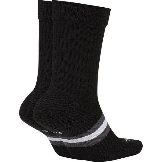 Nike Jordan Legacy Crew (2 Pairs) Erkek Çorap