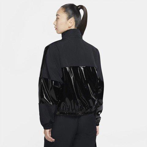 Nike Sportswear Icon Clash Synthetic-Fill Kadın Ceket