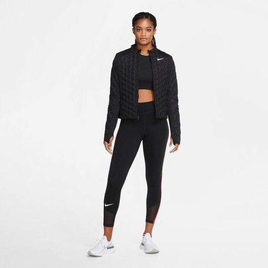 Nike Aeroloft Running Full-Zip Kadın Ceket