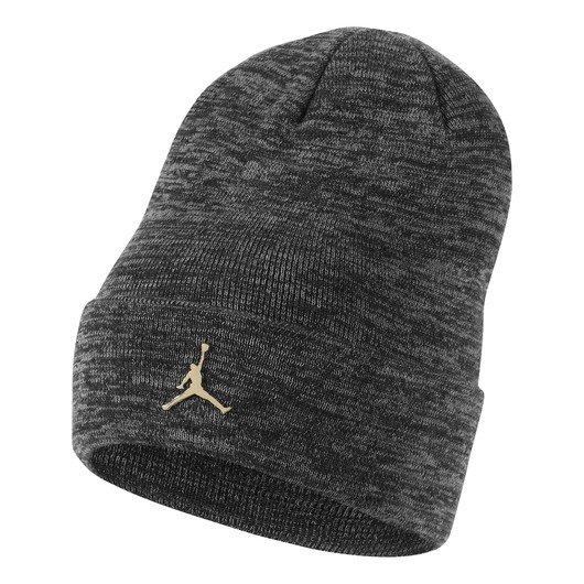 Nike Jordan Jumpman Metal Cuffed Unisex Bere