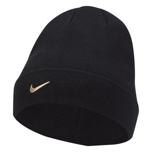 Nike Sportswear Swoosh Cuffed Unisex Bere