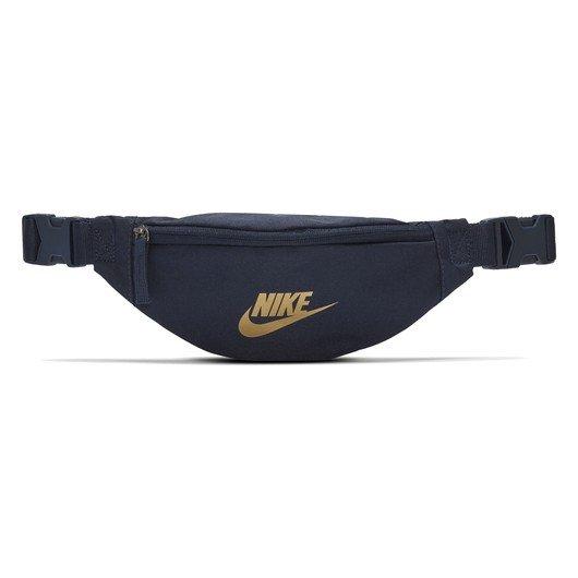 Nike Heritage Small Kadın Bel Çantası