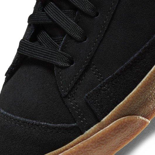 Nike Blazer Mid '77 Suede Kadın Spor Ayakkabı