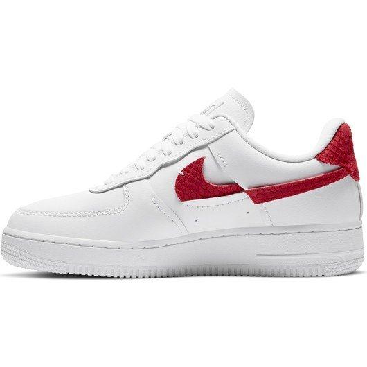Nike Air Force 1 LXX Kadın Spor Ayakkabı