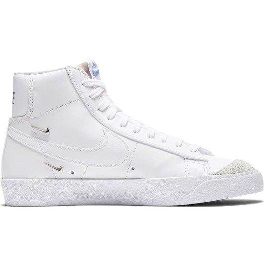 Nike Blazer Mid '77 SE Kadın Spor Ayakkabı