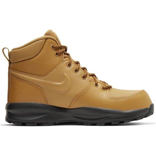 Nike Manoa LTR (GS) Spor Ayakkabı