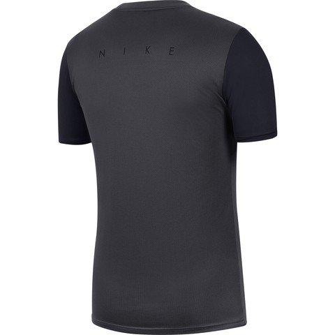 Nike Dri-Fit Academy Football Short-Sleeve Çocuk Tişört