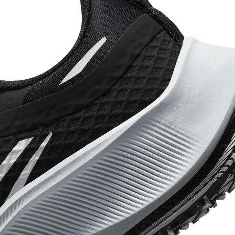 Nike Air Zoom Pegasus 37 Shield Running Kadın Spor Ayakkabı