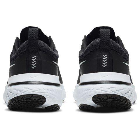 Nike React Miler Shield Kadın Spor Ayakkabı