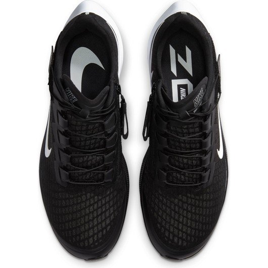 Nike Air Zoom Pegasus 37 FlyEase Running Erkek Spor Ayakkabı