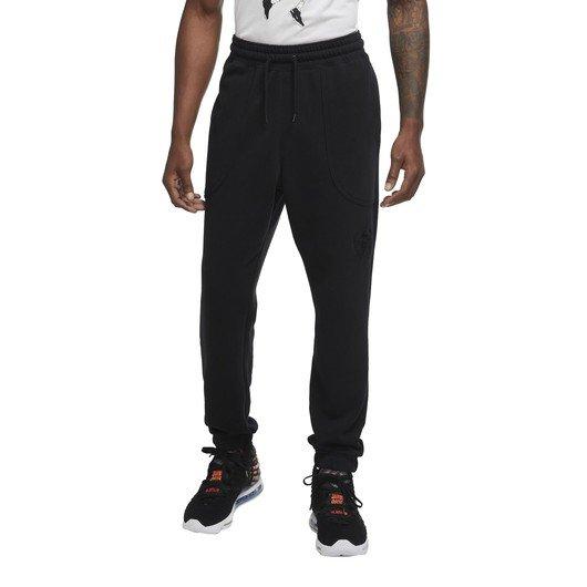 Nike LeBron Basketball Erkek Eşofman Altı