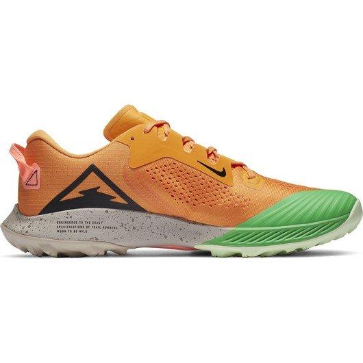 Nike Air Zoom Terra Kiger 6 Trail Running Erkek Spor Ayakkabı